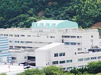 長崎県 上五島病院