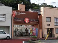 HottoMotto